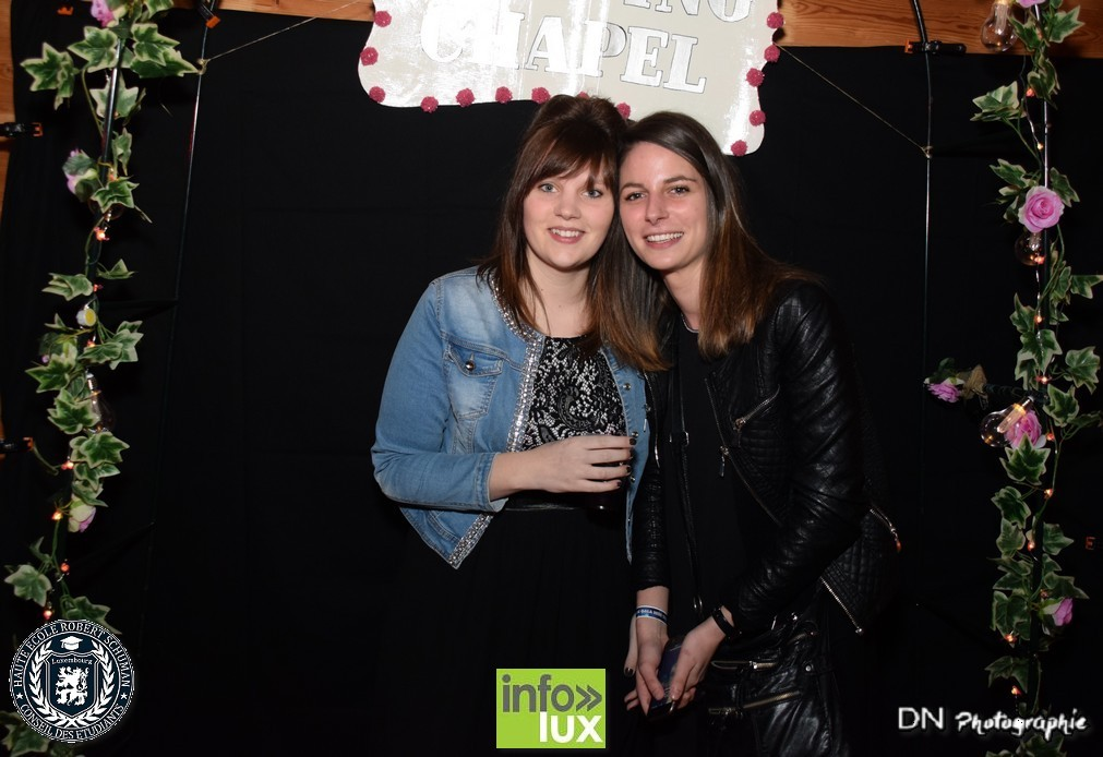 //media/jw_sigpro/users/0000002463/carnaval bellefontaine dimanche/image00318