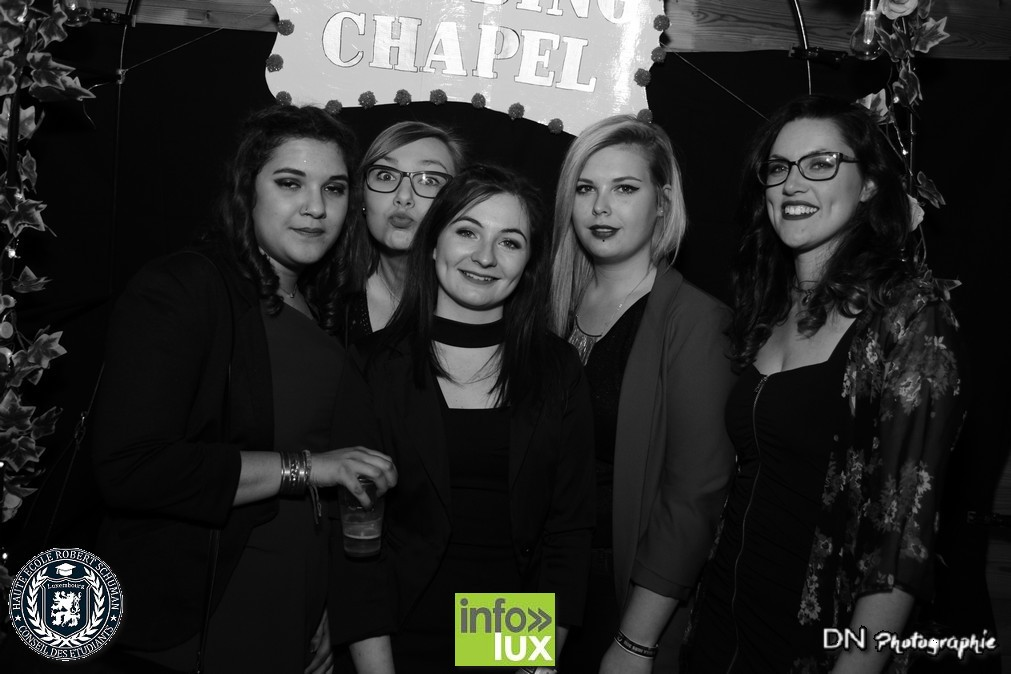 //media/jw_sigpro/users/0000002463/carnaval bellefontaine dimanche/image00369
