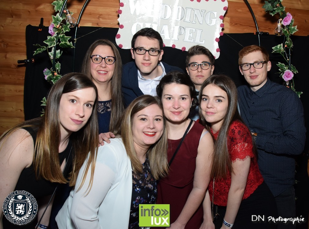 //media/jw_sigpro/users/0000002463/carnaval bellefontaine dimanche/image00376