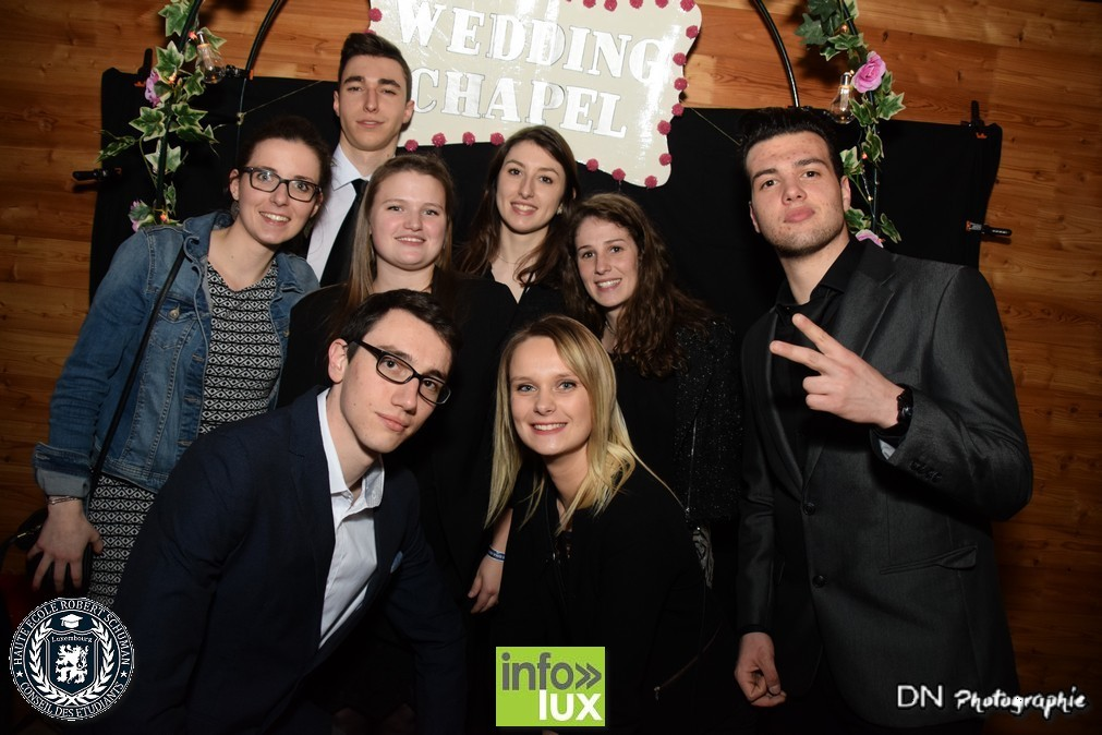 //media/jw_sigpro/users/0000002463/carnaval bellefontaine dimanche/image00379