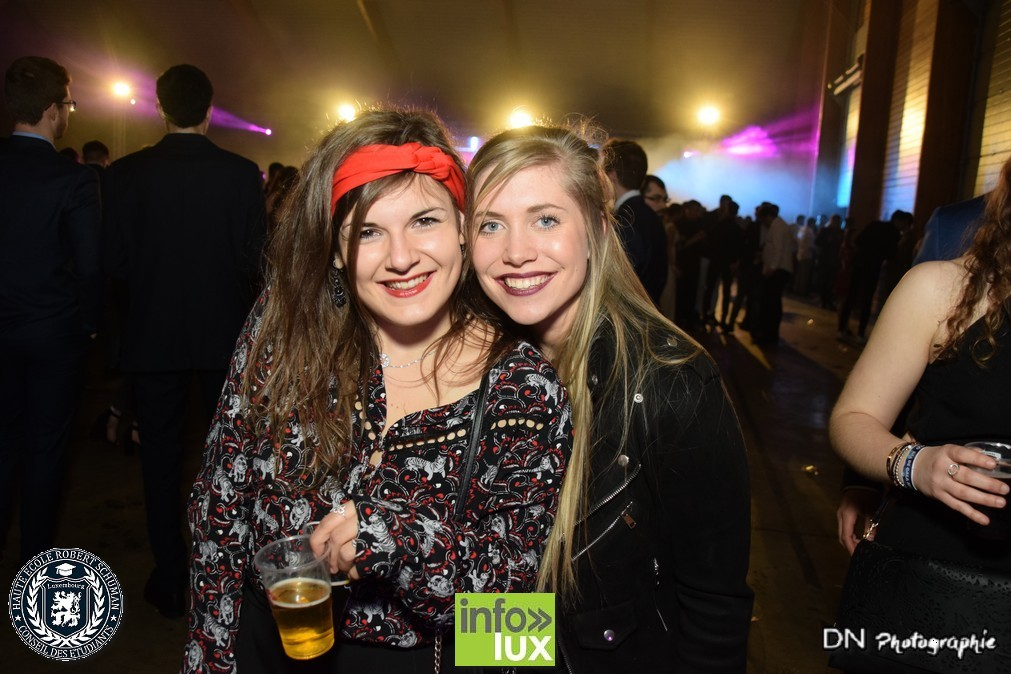 //media/jw_sigpro/users/0000002463/carnaval bellefontaine dimanche/image00429