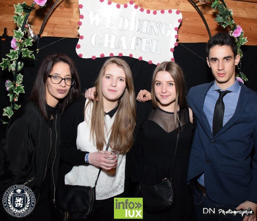 //media/jw_sigpro/users/0000002463/carnaval bellefontaine dimanche/image00494