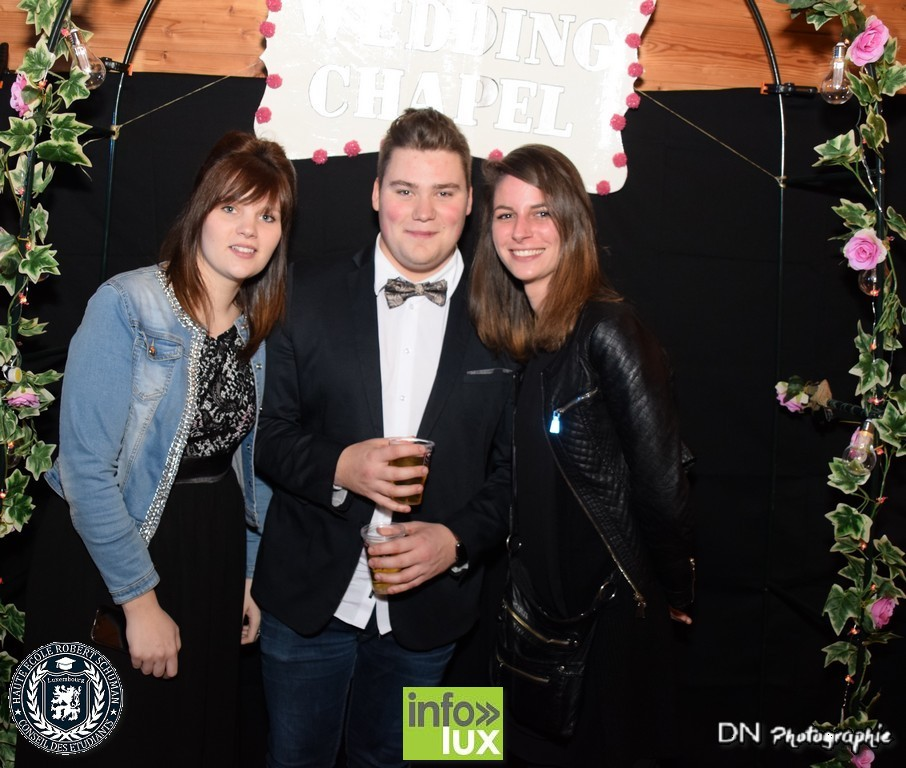 //media/jw_sigpro/users/0000002463/carnaval bellefontaine dimanche/image00537