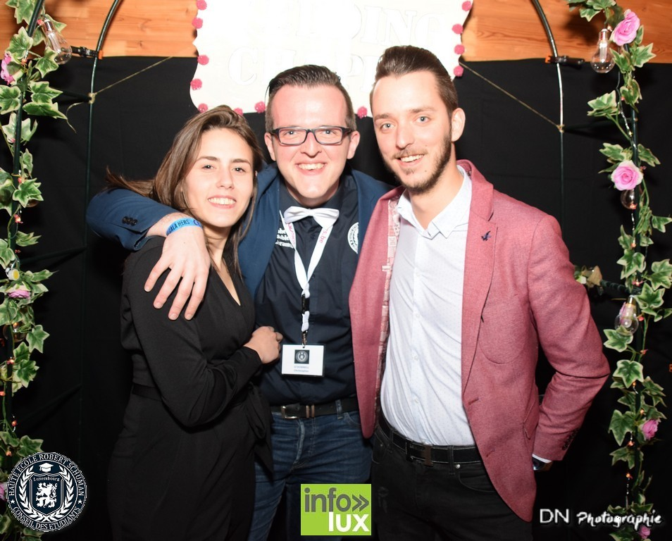 //media/jw_sigpro/users/0000002463/carnaval bellefontaine dimanche/image00547