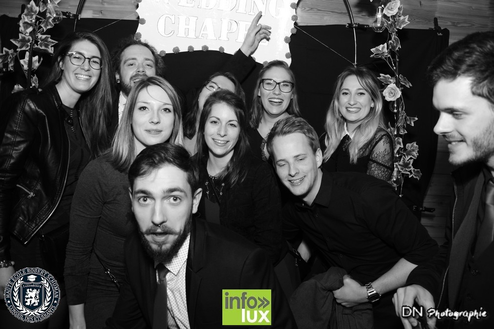 //media/jw_sigpro/users/0000002463/carnaval bellefontaine dimanche/image00551