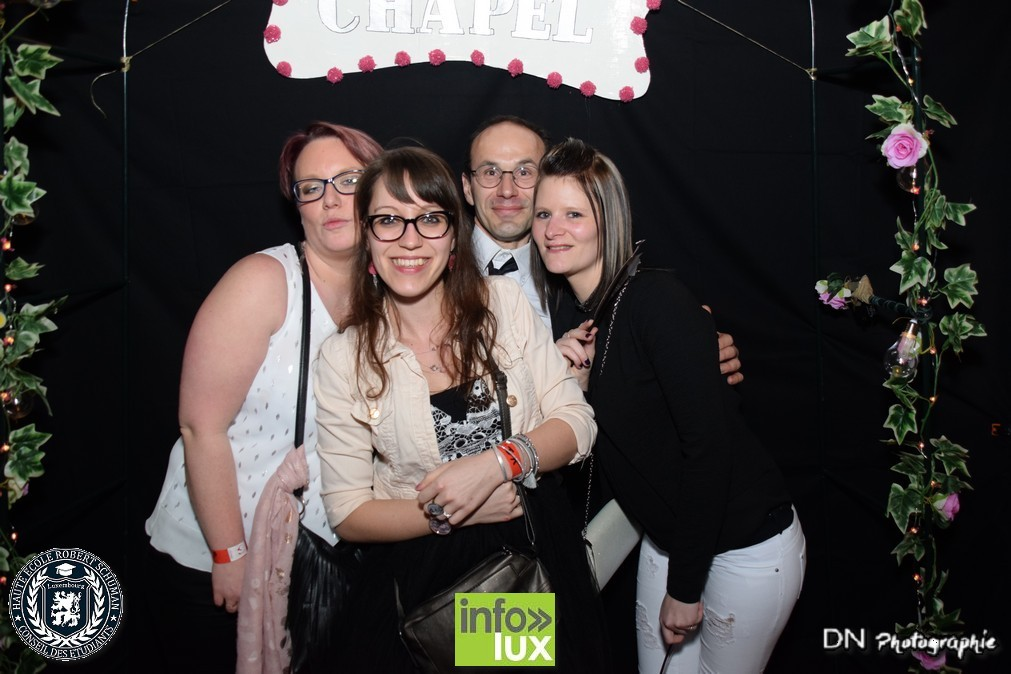 //media/jw_sigpro/users/0000002463/carnaval bellefontaine dimanche/image00562