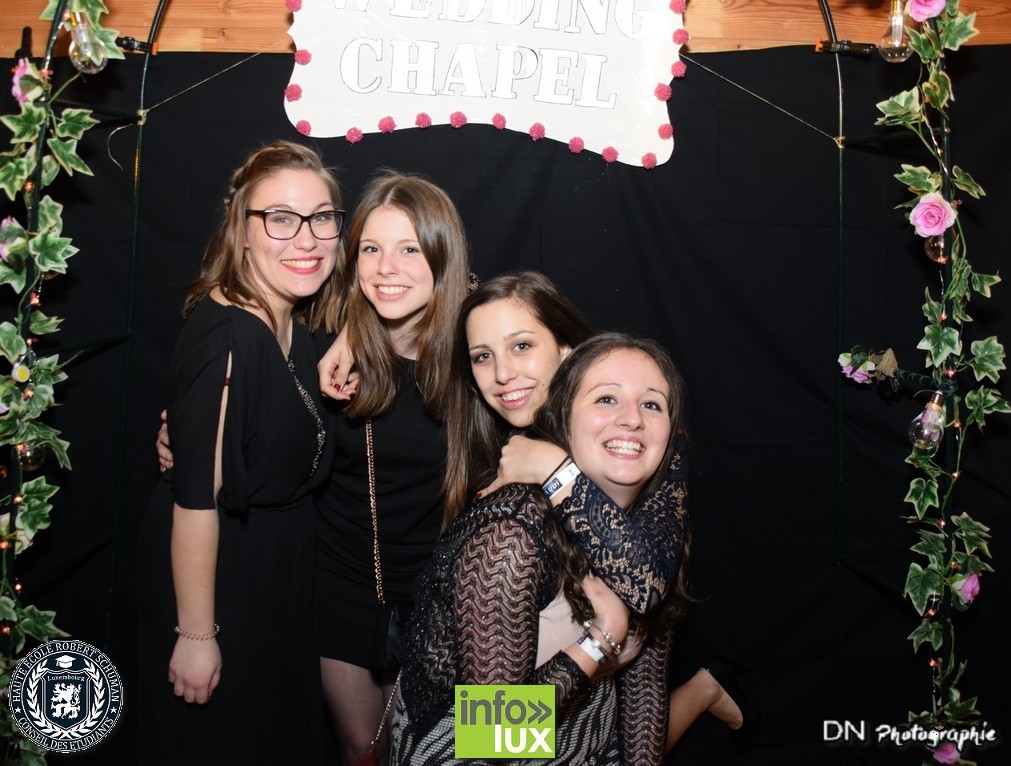 //media/jw_sigpro/users/0000002463/carnaval bellefontaine dimanche/image00566