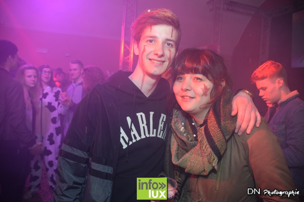 //media/jw_sigpro/users/0000002463/carnaval bellefontaine dimanche/image00576