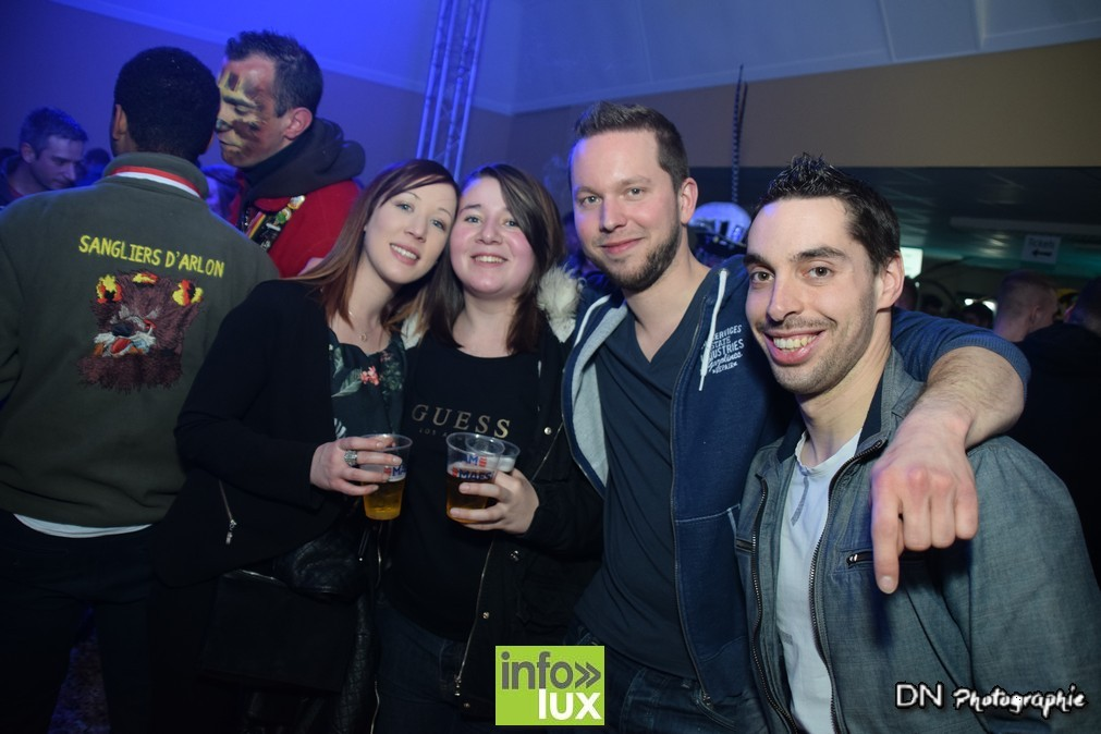 //media/jw_sigpro/users/0000002463/carnaval bellefontaine dimanche/image00588