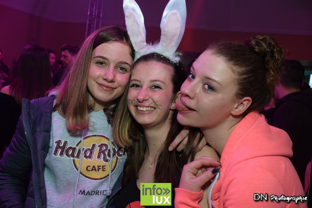 //media/jw_sigpro/users/0000002463/carnaval bellefontaine dimanche/image00597