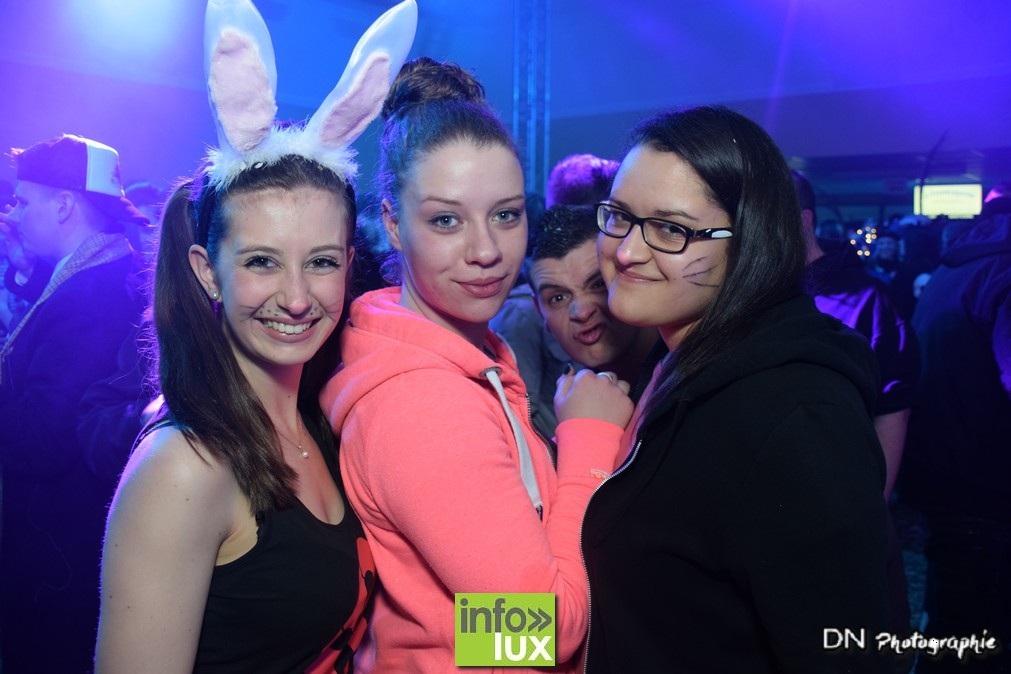 //media/jw_sigpro/users/0000002463/carnaval bellefontaine dimanche/image00600