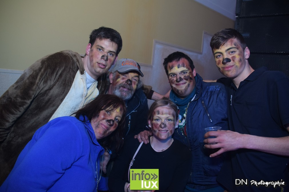 //media/jw_sigpro/users/0000002463/carnaval bellefontaine dimanche/image00602