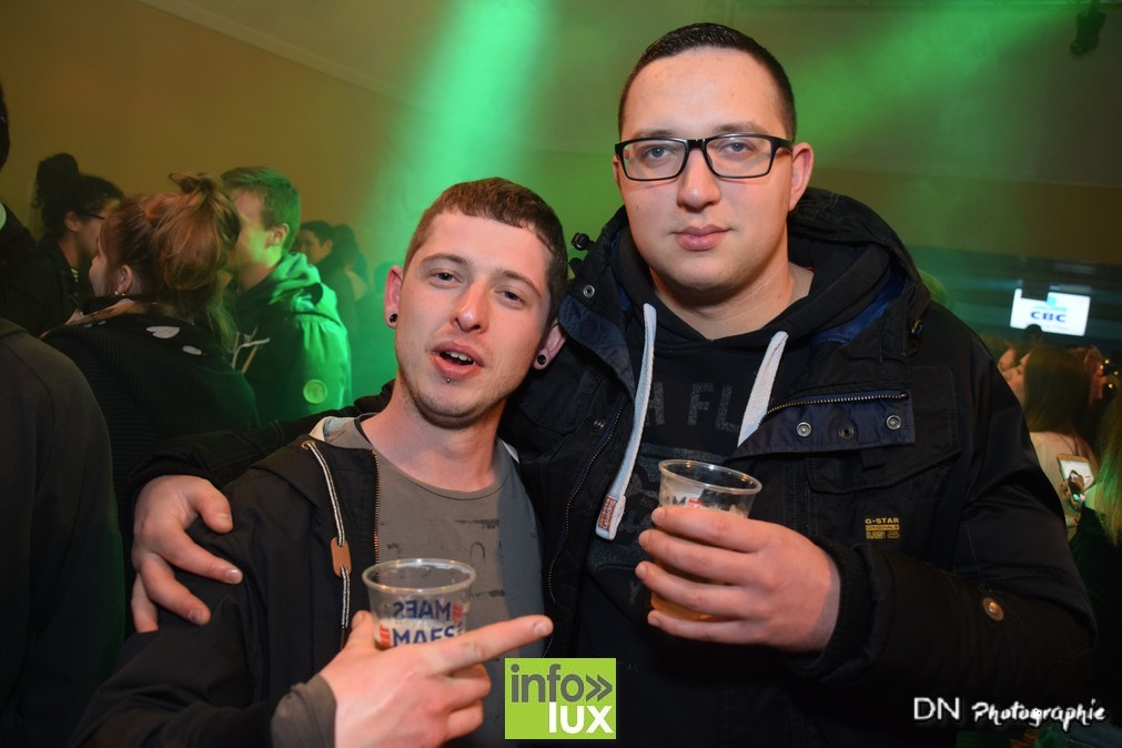 //media/jw_sigpro/users/0000002463/carnaval bellefontaine dimanche/image00604