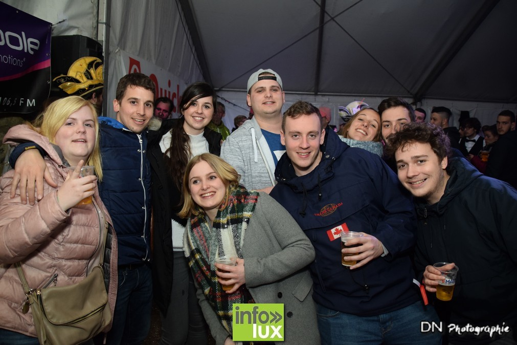 //media/jw_sigpro/users/0000002463/carnaval bellefontaine dimanche/image00613