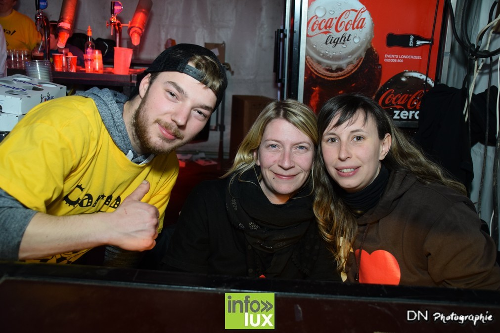//media/jw_sigpro/users/0000002463/carnaval bellefontaine dimanche/image00619