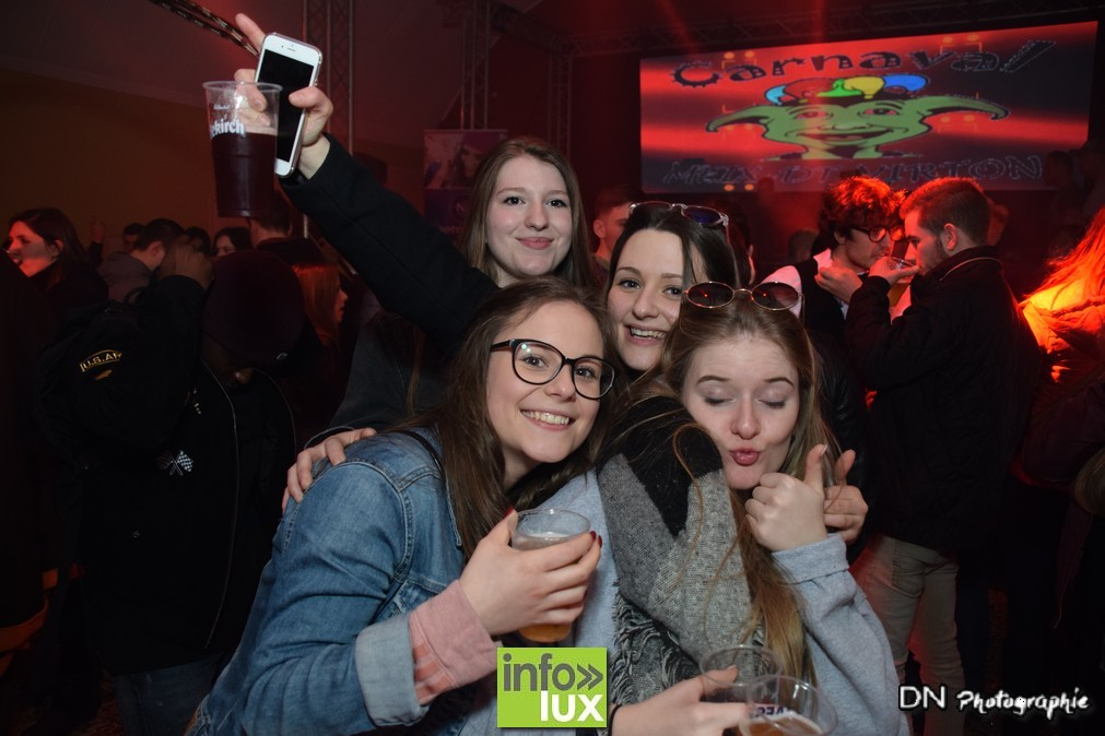 //media/jw_sigpro/users/0000002463/carnaval bellefontaine dimanche/image00620