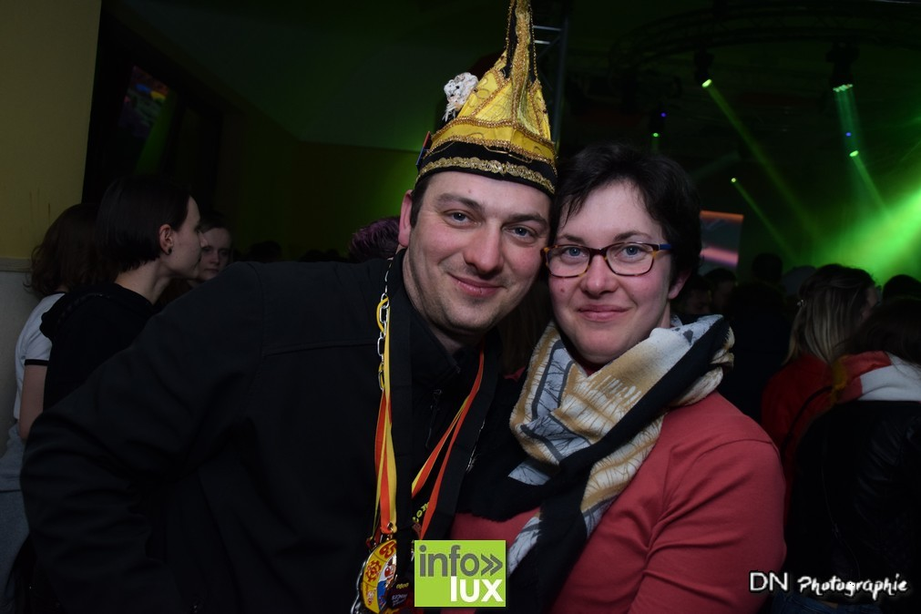 //media/jw_sigpro/users/0000002463/carnaval bellefontaine dimanche/image00648