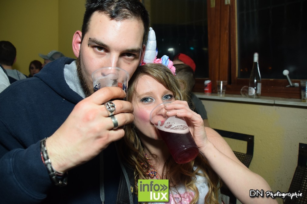 //media/jw_sigpro/users/0000002463/carnaval bellefontaine dimanche/image00651