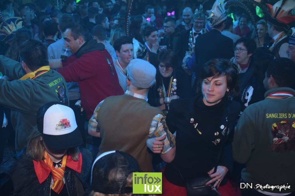 //media/jw_sigpro/users/0000002463/carnaval bellefontaine dimanche/image00668