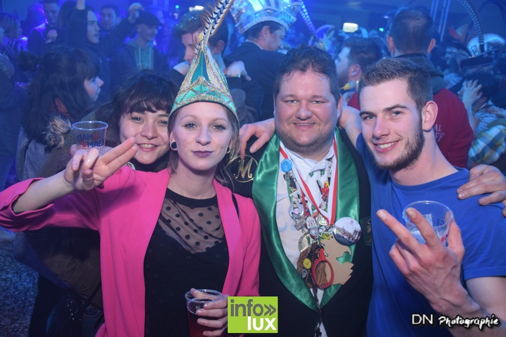 //media/jw_sigpro/users/0000002463/carnaval bellefontaine dimanche/image00671