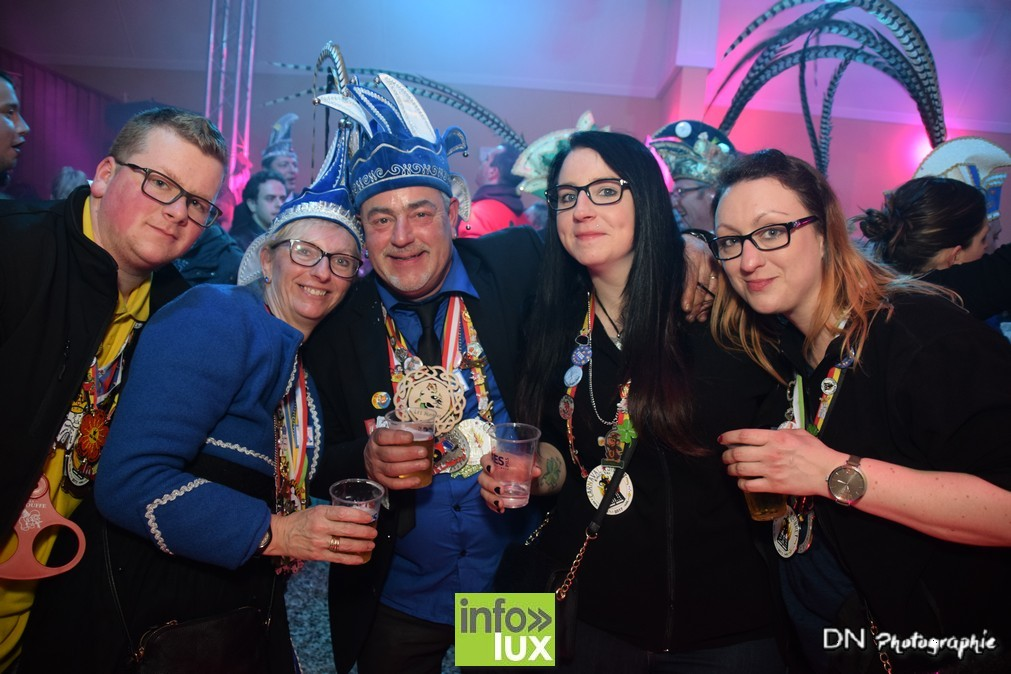 //media/jw_sigpro/users/0000002463/carnaval bellefontaine dimanche/image00673