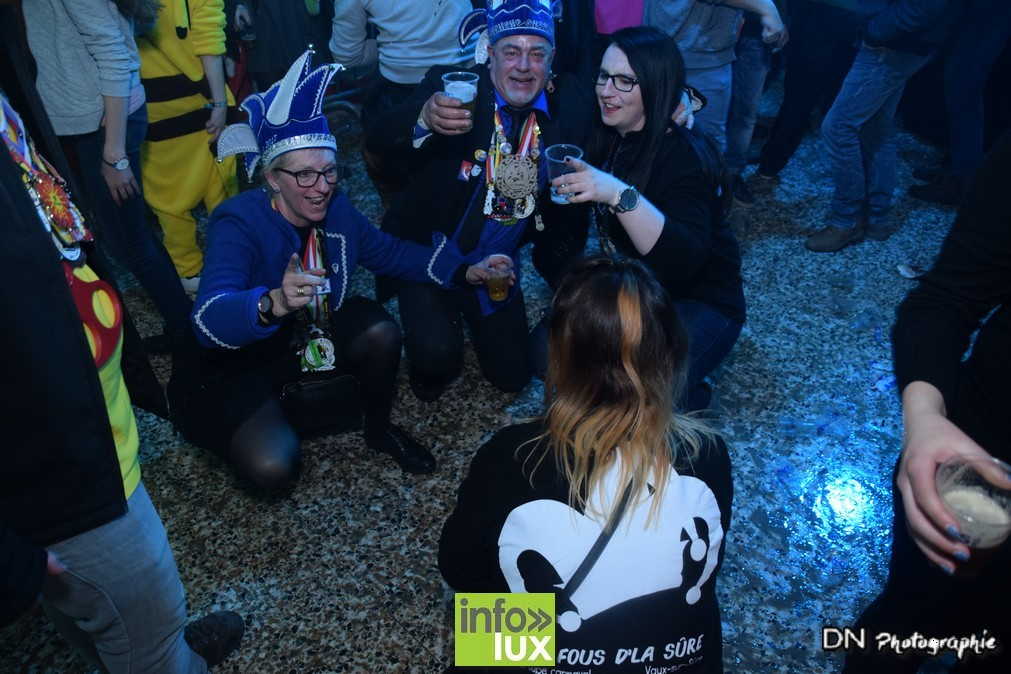 //media/jw_sigpro/users/0000002463/carnaval bellefontaine dimanche/image00678
