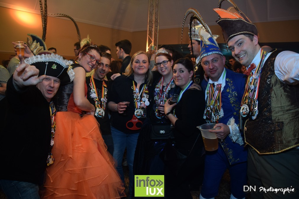 //media/jw_sigpro/users/0000002463/carnaval bellefontaine dimanche/image00683