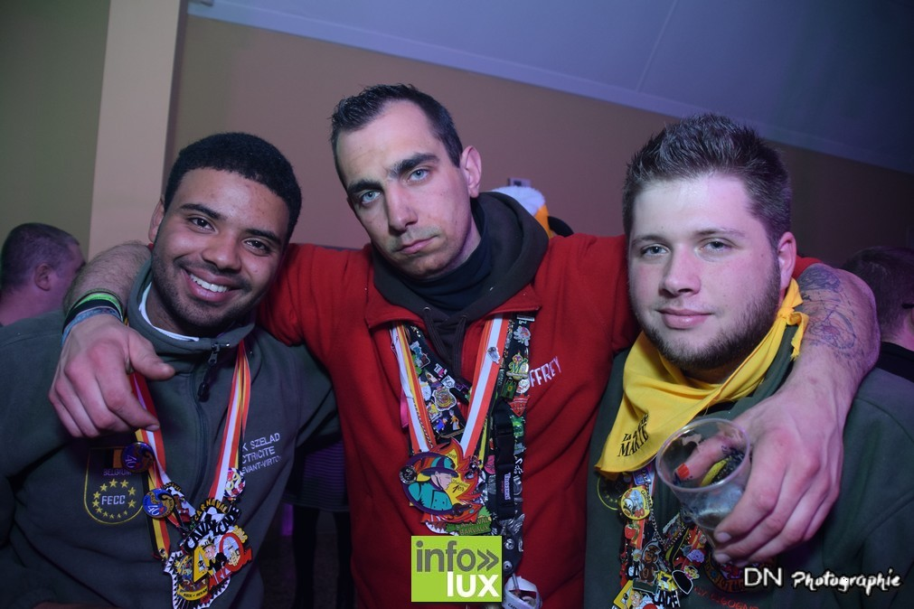 //media/jw_sigpro/users/0000002463/carnaval bellefontaine dimanche/image00684