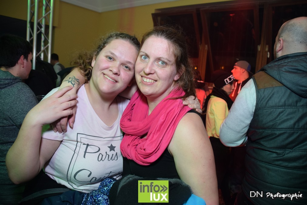 //media/jw_sigpro/users/0000002463/carnaval bellefontaine dimanche/image00685