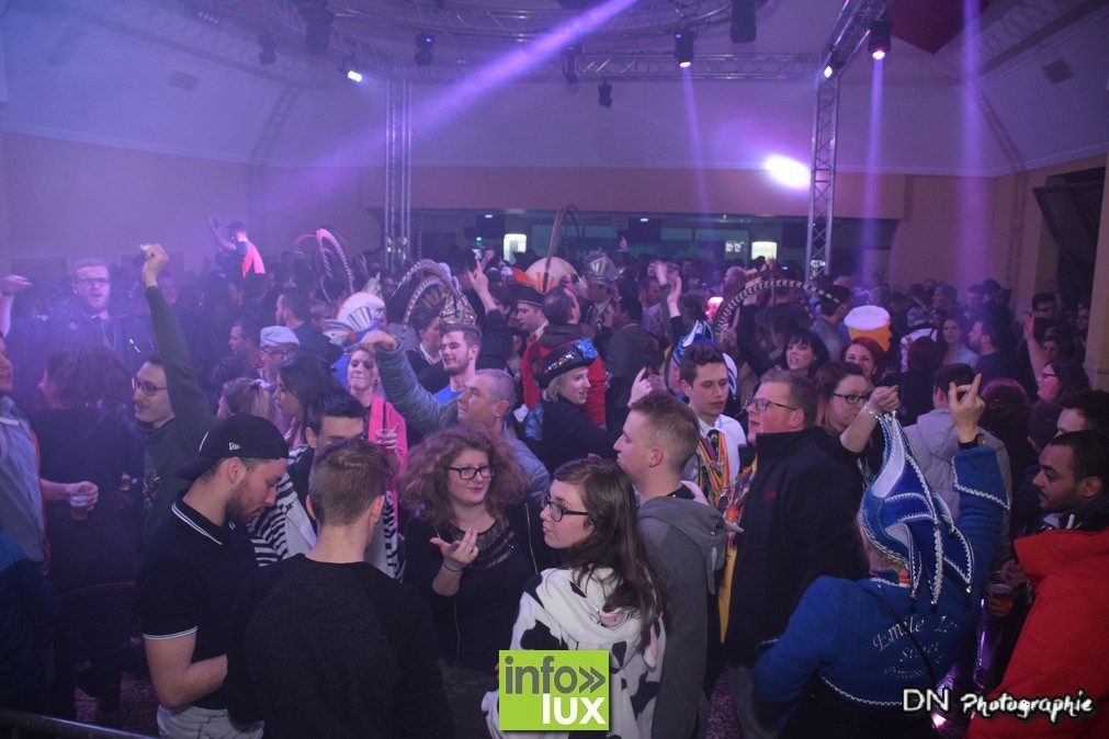 //media/jw_sigpro/users/0000002463/carnaval bellefontaine dimanche/image00692