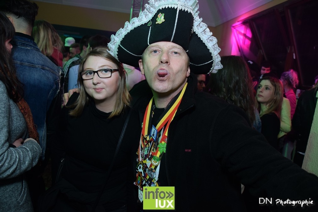//media/jw_sigpro/users/0000002463/carnaval bellefontaine dimanche/image00702