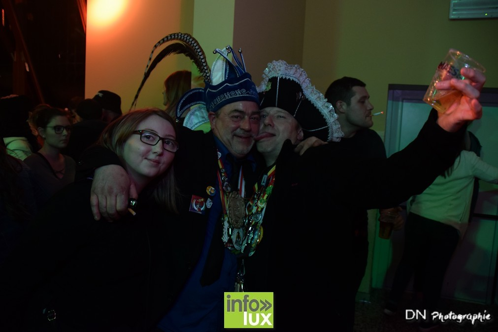 //media/jw_sigpro/users/0000002463/carnaval bellefontaine dimanche/image00703