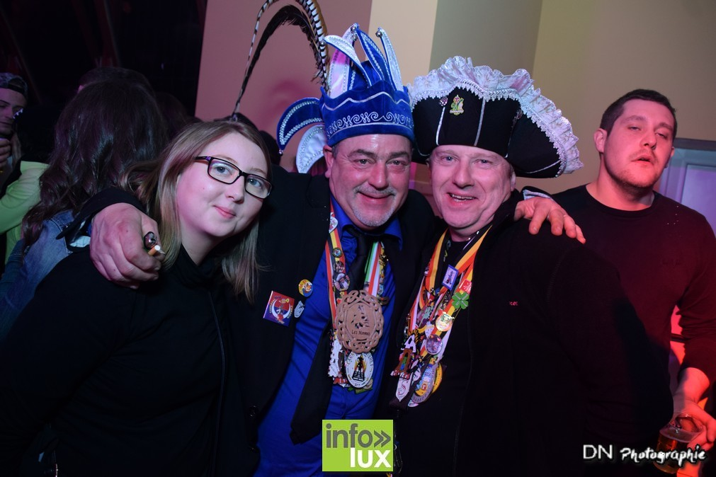 //media/jw_sigpro/users/0000002463/carnaval bellefontaine dimanche/image00704