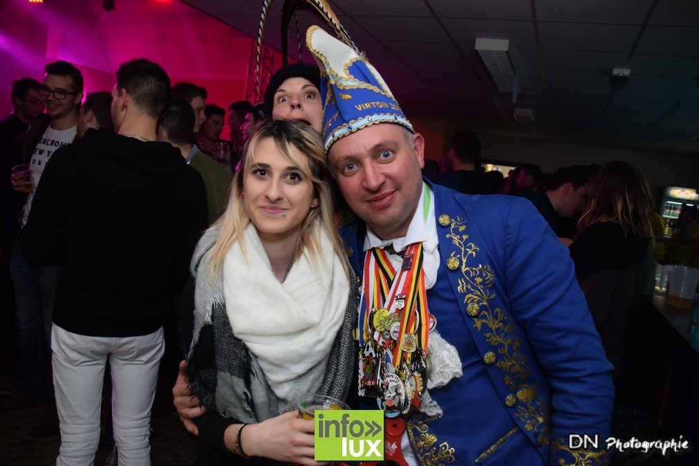 //media/jw_sigpro/users/0000002463/carnaval bellefontaine dimanche/image00716