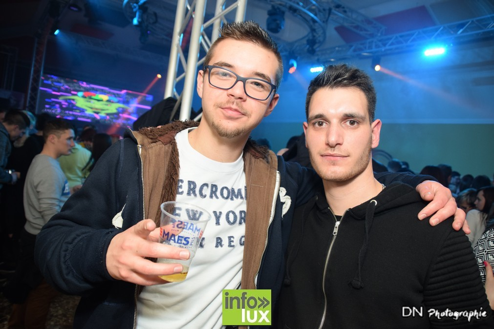 //media/jw_sigpro/users/0000002463/carnaval bellefontaine dimanche/image00718