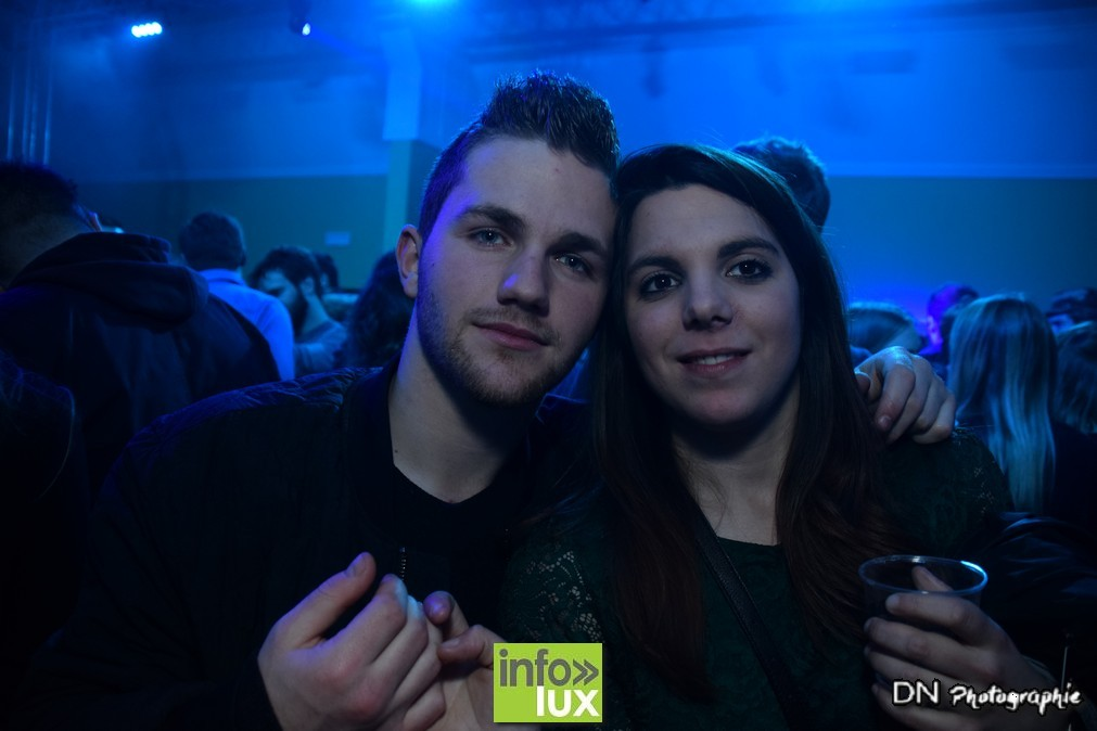 //media/jw_sigpro/users/0000002463/carnaval bellefontaine dimanche/image00729