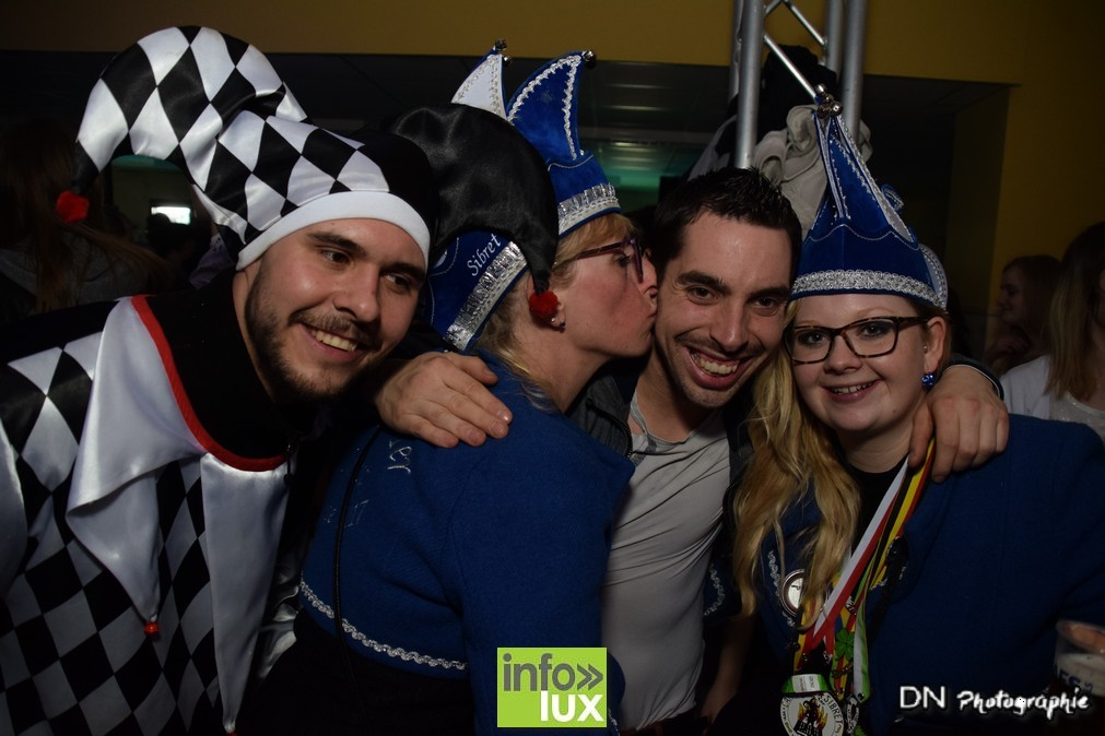 //media/jw_sigpro/users/0000002463/carnaval bellefontaine dimanche/image00733