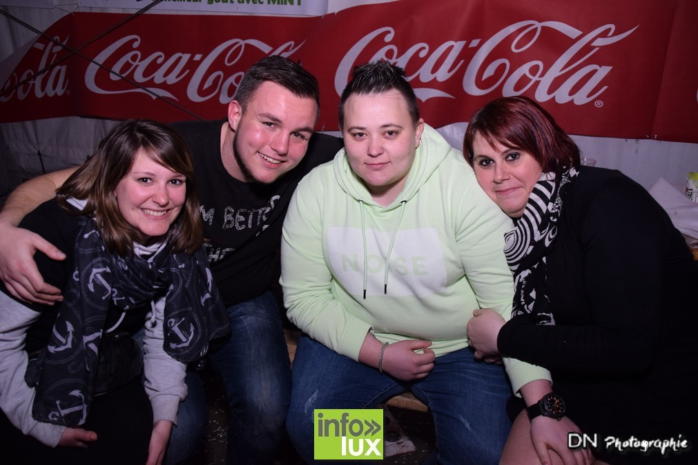 //media/jw_sigpro/users/0000002463/carnaval bellefontaine dimanche/image00739