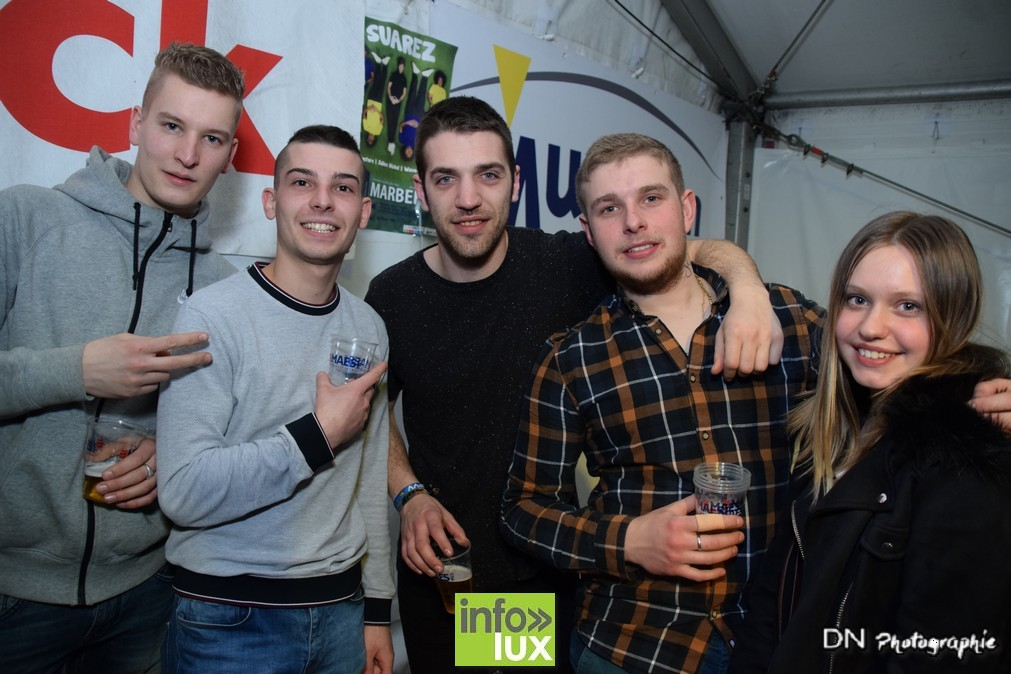 //media/jw_sigpro/users/0000002463/carnaval bellefontaine dimanche/image00741