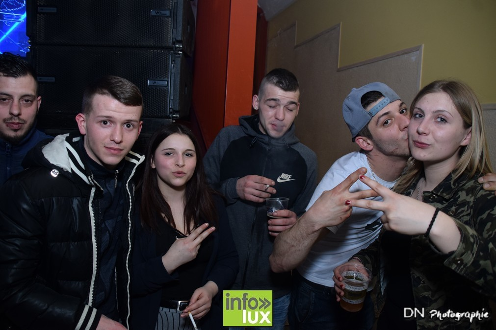 //media/jw_sigpro/users/0000002463/carnaval bellefontaine dimanche/image00750