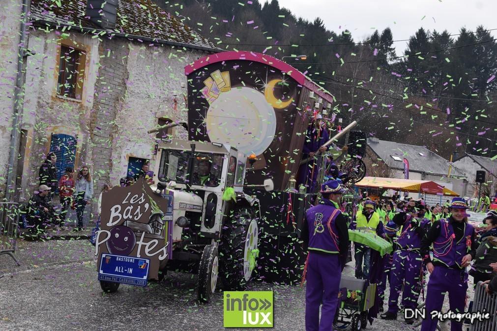 Carnaval Meix Devant Virton Photos reportage de Norman