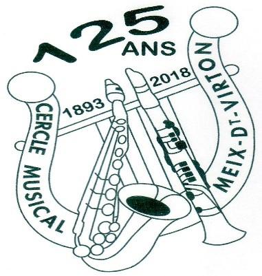 Cercle Musical Meix-dt-Virton