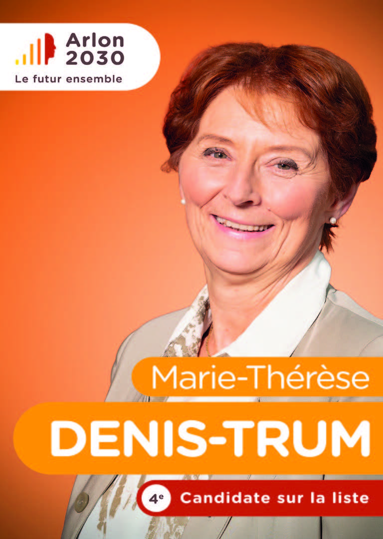 images/2018/ElectionsCommunales/Arlon/Arlon2030/Listes1/80175-CDH-Template_PRES-Conference-R3_Page_08_Image_0001