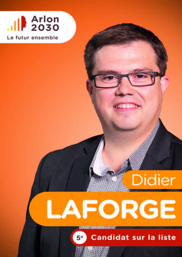 images/2018/ElectionsCommunales/Arlon/Arlon2030/Listes1/80175-CDH-Template_PRES-Conference-R3_Page_09_Image_0001