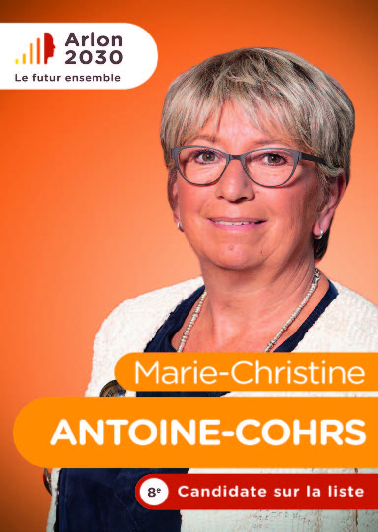 images/2018/ElectionsCommunales/Arlon/Arlon2030/Listes1/80175-CDH-Template_PRES-Conference-R3_Page_12_Image_0001