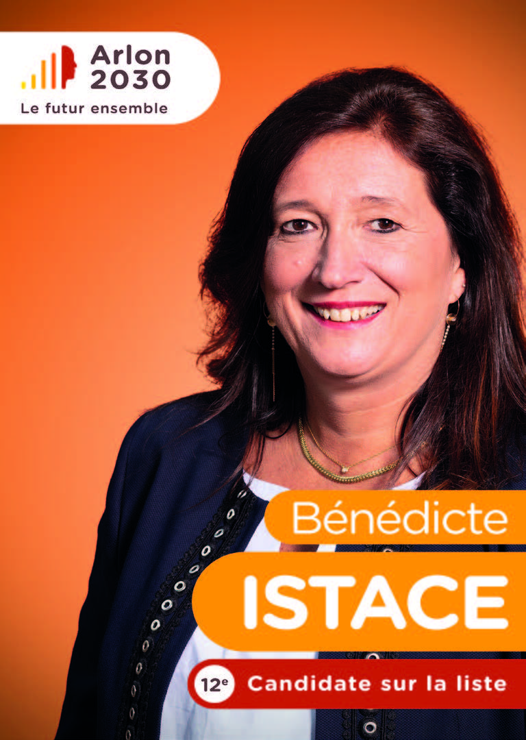 images/2018/ElectionsCommunales/Arlon/Arlon2030/Listes1/80175-CDH-Template_PRES-Conference-R3_Page_16_Image_0001