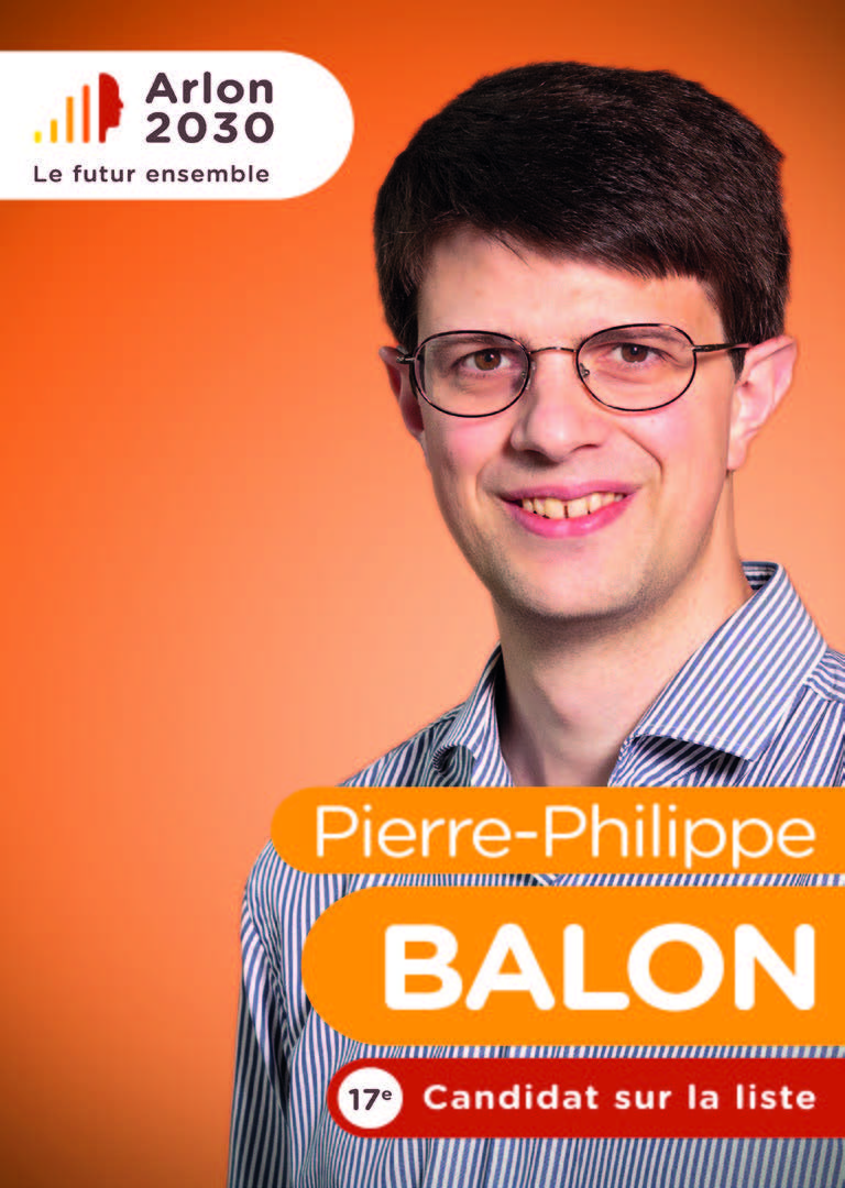 images/2018/ElectionsCommunales/Arlon/Arlon2030/Listes1/80175-CDH-Template_PRES-Conference-R3_Page_21_Image_0001