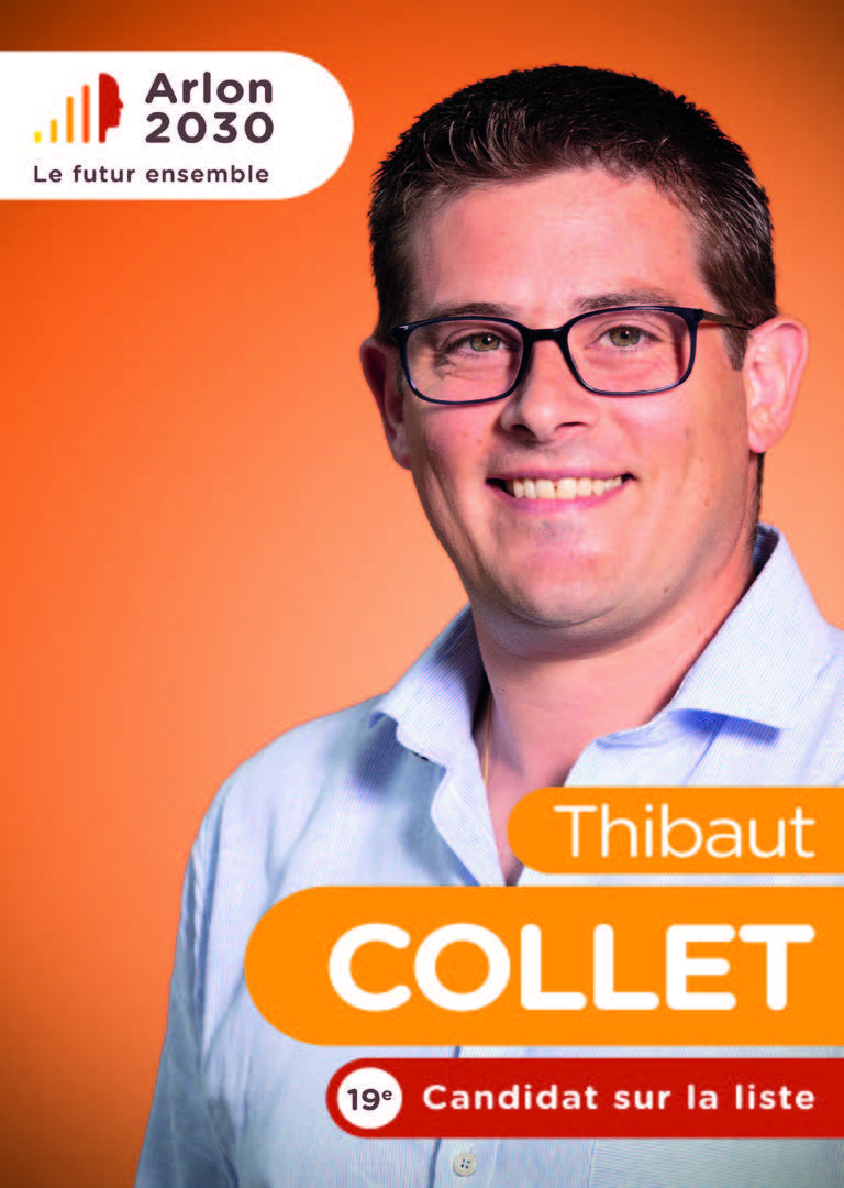 images/2018/ElectionsCommunales/Arlon/Arlon2030/Listes1/80175-CDH-Template_PRES-Conference-R3_Page_23_Image_0001