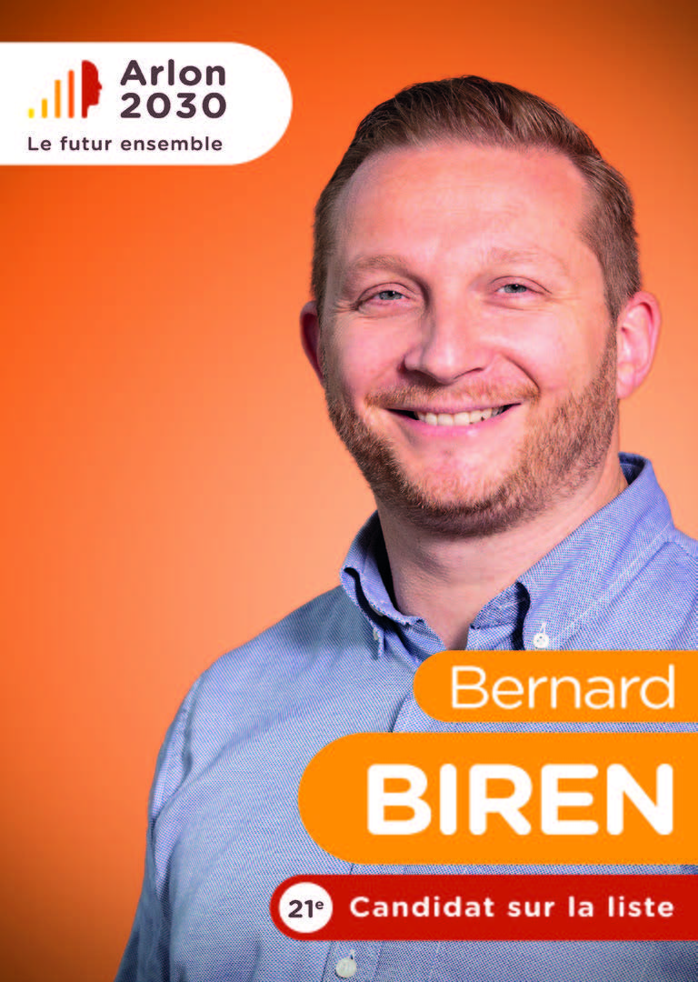 images/2018/ElectionsCommunales/Arlon/Arlon2030/Listes1/80175-CDH-Template_PRES-Conference-R3_Page_25_Image_0001