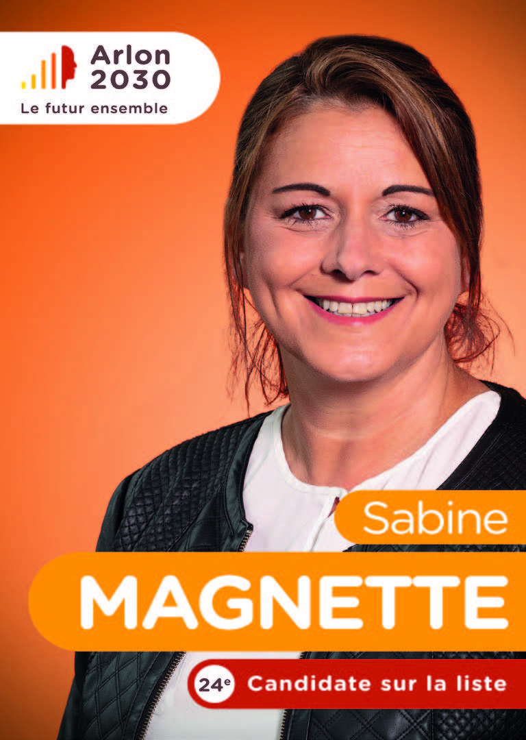 images/2018/ElectionsCommunales/Arlon/Arlon2030/Listes1/80175-CDH-Template_PRES-Conference-R3_Page_28_Image_0001